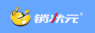 销状元平台 Logo